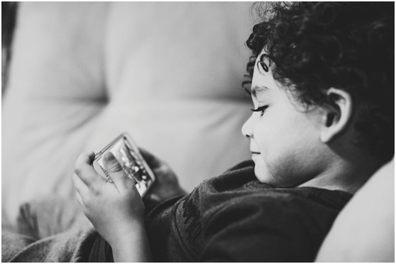 Educational Apps Can Help Your Child Find School More Enjoyable