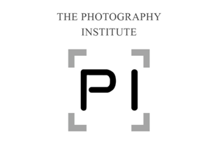 The Photography Institute
