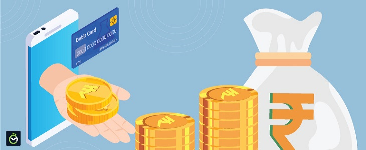 What Is The Best Option For A Personal Loan?