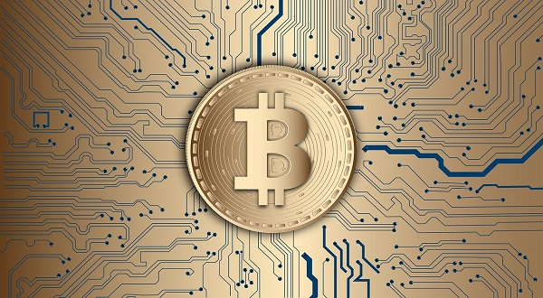 Is bitcoin storm safe to use?