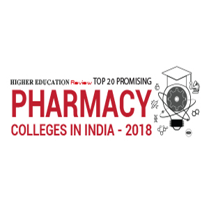 Top 20 Promising Pharmacy Colleges in 2018