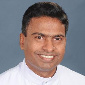 Fr. Daison Vettiyadan VC,Founder