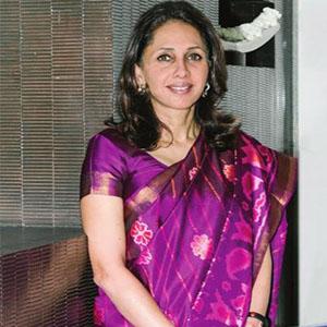 Depikka Jindal,Chairperson