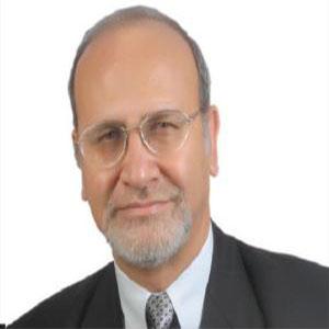 Dr. Upinder Dhar,Vice Chancellor