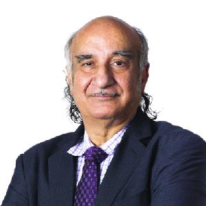 Dr. N.M. Kondap,Director General, DGMC