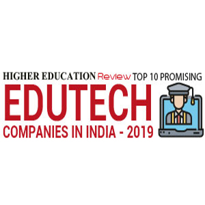 Top 10 Promising Edutech Companies In India - 2019