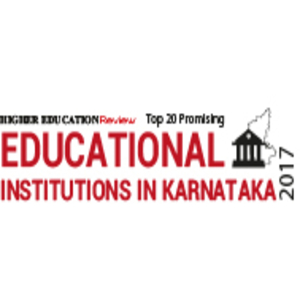 20 Most Promising Educational Institutions in Karnataka