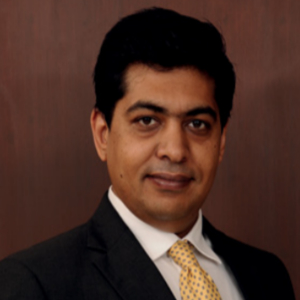 Dr. S.K. Sundararaman,Managing Trustee