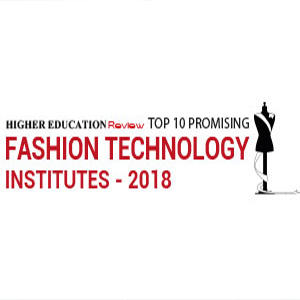 Top 10 Promising Fashion Technology Colleges