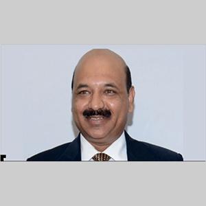 Late B. Vedhagiri,Founder Chairman