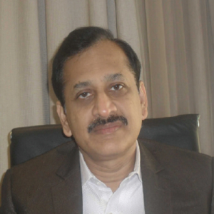 Dr. Mendus Jacob,Director - Department of Computer Applications