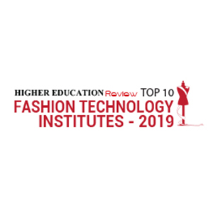 Top 10 Fashion Technology Institutes - 2019