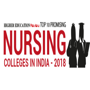 Top 10 Promising Nursing Colleges in India