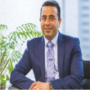 Vikas Wadhwa,CEO