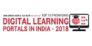 Top 10 Promising Digital Learning Portals