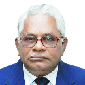 Dr. P. Narasimha Reddy,Executive Director