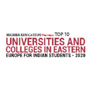Top 10 Universities and Colleges In Eastern Europe For Indian Students - 2020