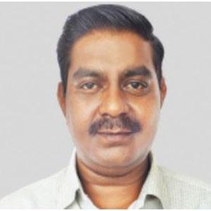 Raghuveer Naik,Director