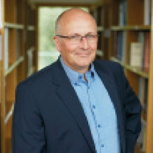 Jérôme Marcilloux,Director