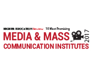 10 Most Promising Media and Mass Communication Institutes