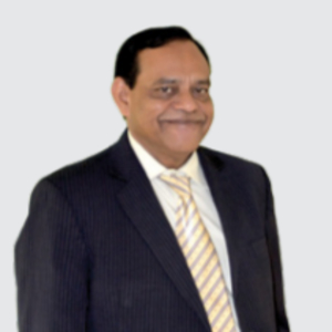 Dr. Subhransu S. Mohanty,Director