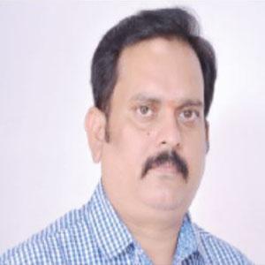 Anup Srivastava,Founder