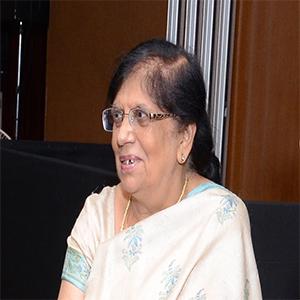 Dr. Anila Bhatara,Founder