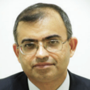 Charanpreet Singh,Co-Founder and Professor
