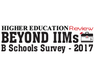 B School Survey - 2017