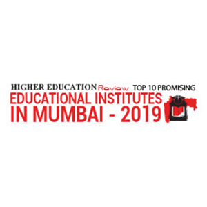 Top 10 Promising Educational Institutes in Mumbai - 2019