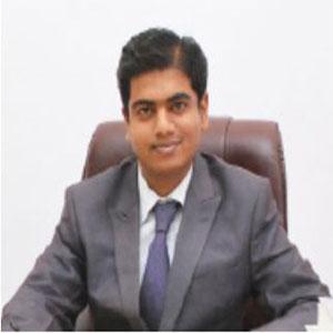 Dharashive V. M,Principal