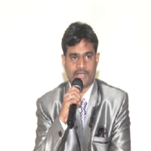 Sunil Reddy,Director
