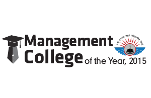 Management College of the Year 2015