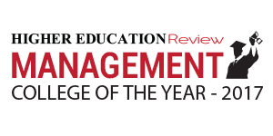 Management College of the Year 2017