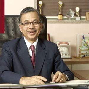 Dr. J. K. Pal,Director