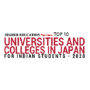 Universities And Colleges In Japan For Indian Students - 2020