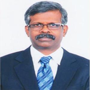 Dr. G. Prabhakaran,Principal