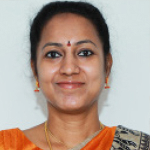 Dr. R Parvathi,Principal & Academic Director