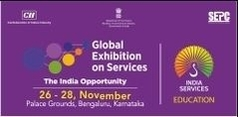 Global Exhibition Services 2019