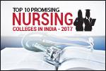 Top 10 Promising Nursing Colleges 2017