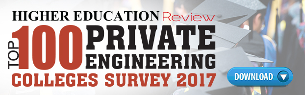Private Engineering Colleges Survey