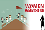 Women Leaders in Indian Education Sector 2018