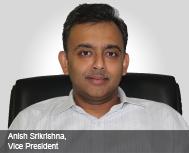 Anish Srikrishna