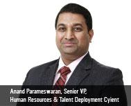 Anand Parameswaran