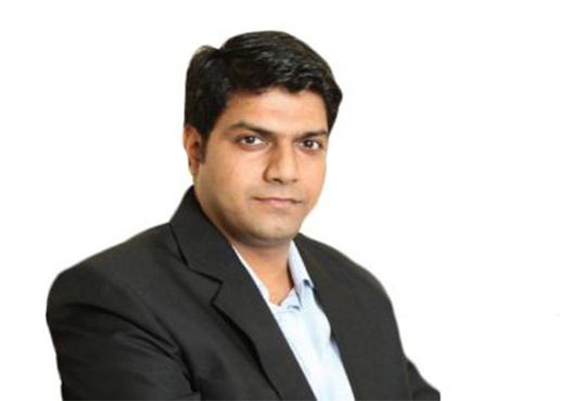 Abhijit Chaudhari