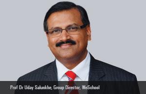 Dr. Uday Salunkhe