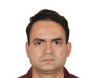 Dr Moid U. Ahmad