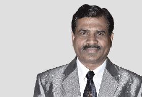Riya Das