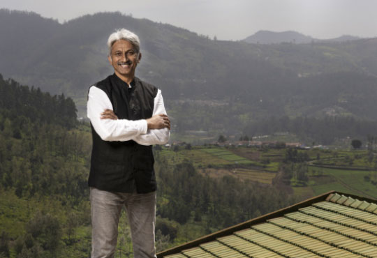 Deepshikha Singh