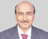 Dr. A.V. Ratna Prasad